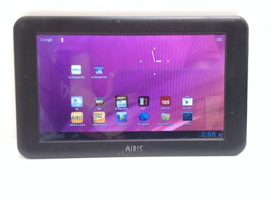 tablet pc airis onepad 730 7.0 4gb wifi (tab730)