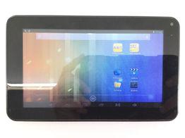 tablet pc airis onepad 730 7.0 4gb wifi (tab730)