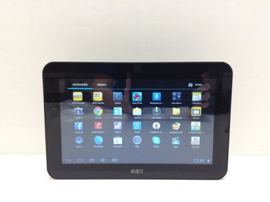 tablet pc airis tab11s