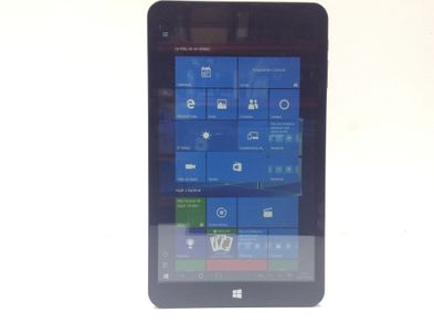 tablet pc airis winpad 81w 8.0 16gb wifi (tab81w)