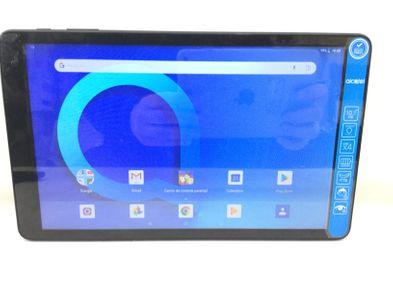 tablet pc alcatel 1t 10 10.1 16gb wifi