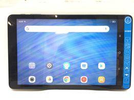 tablet pc alcatel 1t 10 10.1 32gb wifi