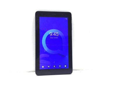 tablet pc alcatel 1t 7 7,0 8gb wifi