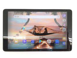tablet pc alcatel a3 10 16gb wifi (8079)