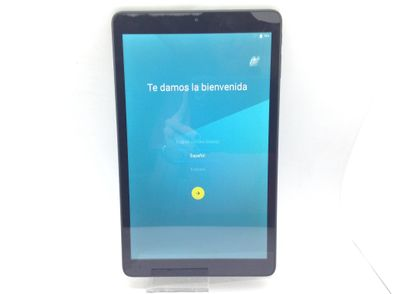 tablet pc alcatel one touch pixi 3 10.1 8gb wifi (8079)