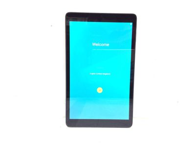 tablet pc alcatel one touch pixi 3 10 4gb