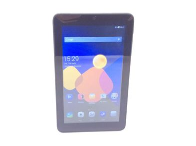 tablet pc alcatel one touch pixi 3 (10)