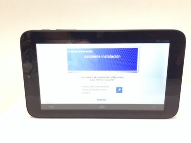 tablet pc alcatel one touch pixi 7 7.0 4gb wifi