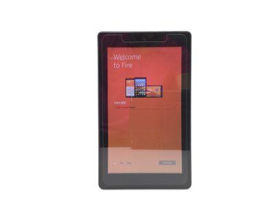 tablet pc amazon fire 7 7.1 16gb