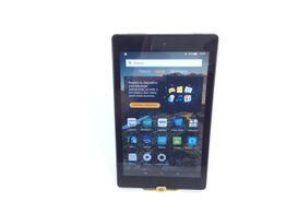 tablet pc amazon pr53dc