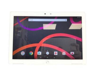 tablet pc otros m10