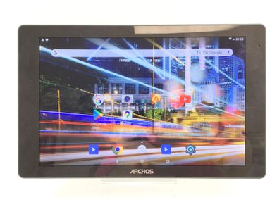 tablet pc archos 101 oxigen