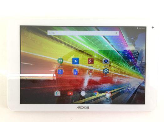 tablet pc archos 101 titanium 10.1 8gb wifi