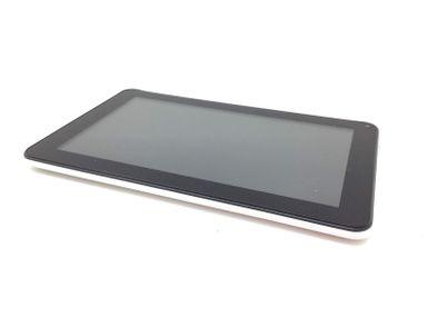 tablet pc archos arnova 90 g3 9.0 4gb wifi (90g3)