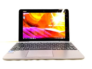 tablet pc asus 10.1 2gb wifi (t100h)