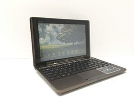 tablet pc asus eee pad transformer 10.1 16gb (tf101)
