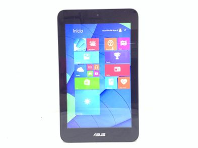 tablet pc asus m80t