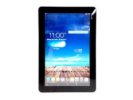 tablet pc asus memopad 10 me 102a k00f 10.1 16gb wifi