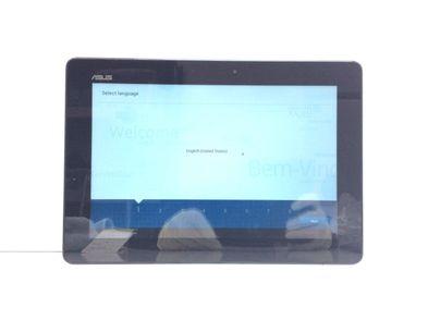 tablet pc asus memopad 16gb (me301t) wifi