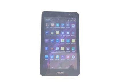 tablet pc asus memopad 7 16gb (me176cx)