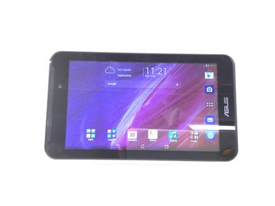 tablet pc asus memopad 7 7.0 8gb wifi (me170c)