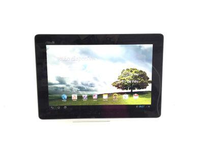 tablet pc asus transformer pad  32gb (tf300tl)
