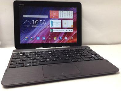 tablet pc asus transformer pad (tf103) 10.1 16gb