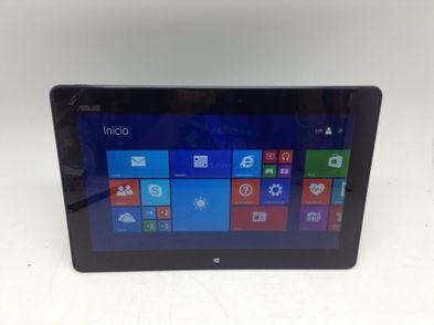 tablet pc asus vivo tab rt tf600t 32gb