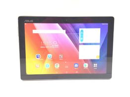 tablet pc asus zenpad 10 10.1 wifi 16gb (z300m)