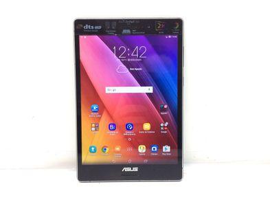 tablet pc asus zenpad s (z580) 8 32gb