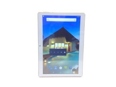 tablet pc beista 10.1 16gb wifi (k107)