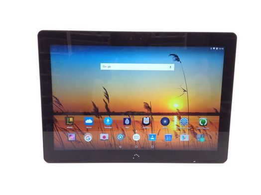 tablet pc bq aquaris m10 10.1 16gb