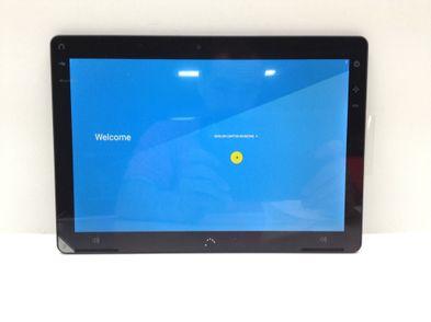 tablet pc bq aquaris m10 full hd 10.1 16gb