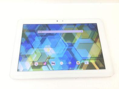 tablet pc bq edison 3 10.1 32gb 3g (b000120)
