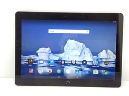 tablet pc bq livingstone 4 10
