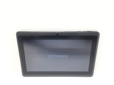 tablet pc bravus brvq88ne 7.0 4gb wifi