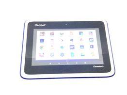 tablet pc clementoni clempad plus 7 8gb wifi