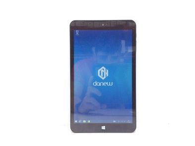 tablet pc danew i814