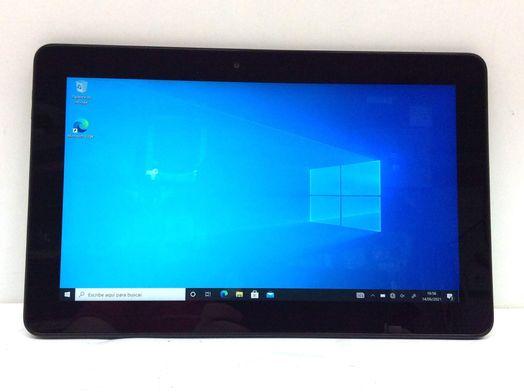 tablet pc dell latitude 5175 10.8 128gb wifi