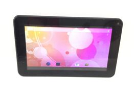 tablet pc denver tad-70112g 7.1 8gb