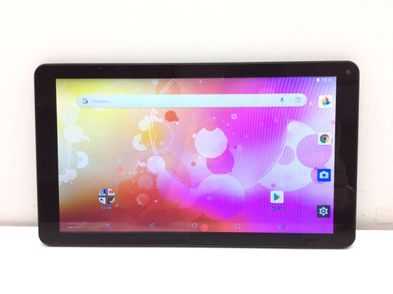 tablet pc denver taq-10363pt 10.1 16gb wifi