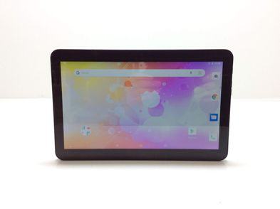 tablet pc denver taq-10403g 10.1 16gb 3g