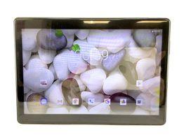 tablet pc duoduogo tablet