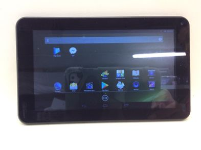 tablet pc e-star beauty hd 7 8gb