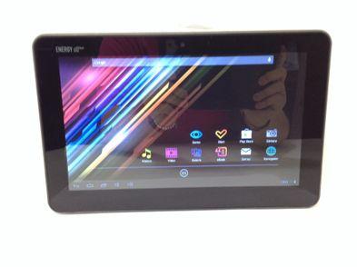 tablet pc energy sistem s10 10.1 8gb