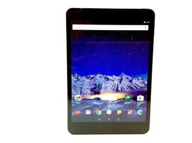 tablet pc otros ifive mini 4s