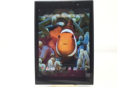 tablet pc gigaset qv830 8.0 8gb  wifi
