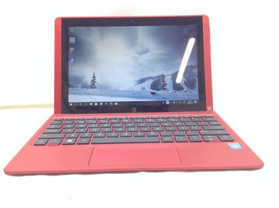 tablet pc hp pavilion x2 10.1 32gb wifi
