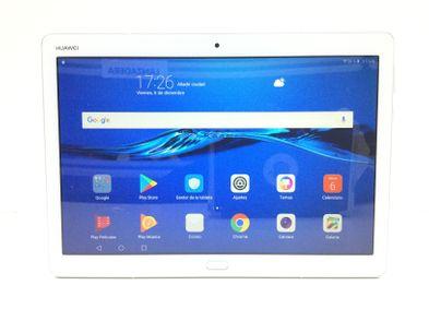 tablet pc huawei m3 10 lite