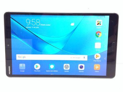 tablet pc huawei media pad m5
